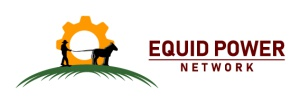 Equid Power Network - A new website on equipment for working animals